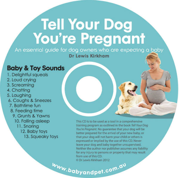 Dog-CD-Web-Version-web