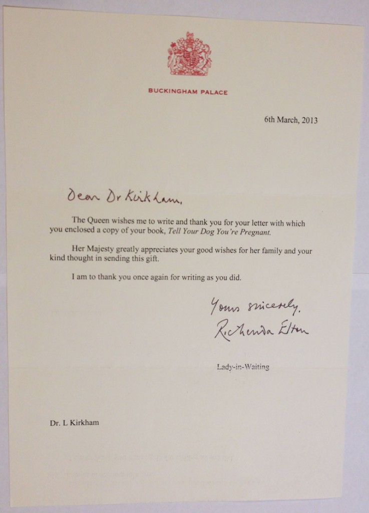 Letter-from-the-Queen-photo