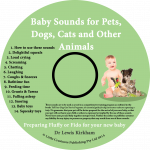 Round_cover-CD-all-pets-WEB-Version